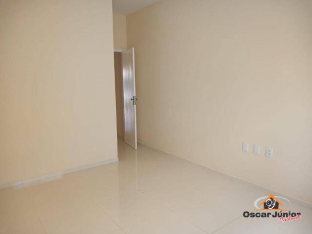 Casa com 3 dormitórios à venda, 98 m² por R$ 295.000,00 - Centro - Eusébio/CE - Foto 7