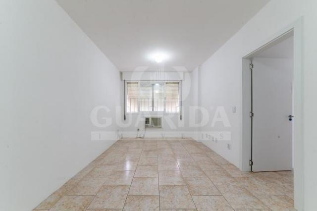 Apartamento para aluguel, 3 quartos, 1 suíte, 1 vaga, PETROPOLIS - Porto Alegre/RS - Foto 7