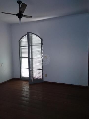 Casa para alugar com 5 dormitórios em City ribeirao, Ribeirao preto cod:L19400 - Foto 16