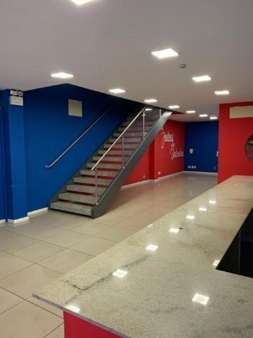 Prédio para aluguel, PETROPOLIS - Porto Alegre/RS - Foto 5