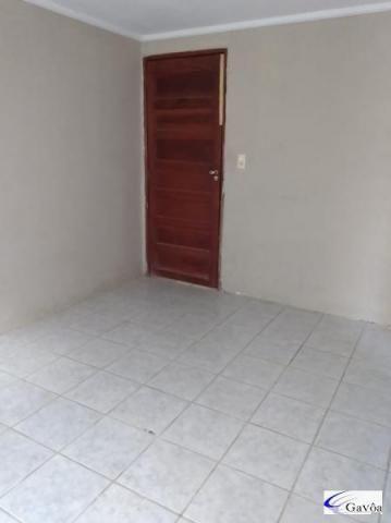Casa para Venda em Olinda, JARDIM BRASIL II, 4 dormitórios, 1 suíte, 3 banheiros, 3 vagas - Foto 9