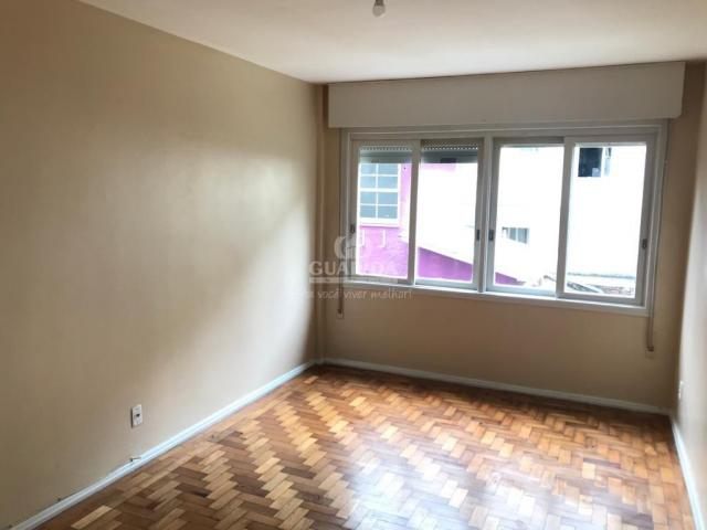 Apartamento para aluguel, 3 quartos, 1 suíte, PETROPOLIS - Porto Alegre/RS - Foto 2