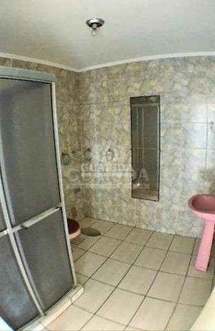 Apartamento para aluguel, 3 quartos, 1 vaga, MENINO DEUS - Porto Alegre/RS - Foto 16
