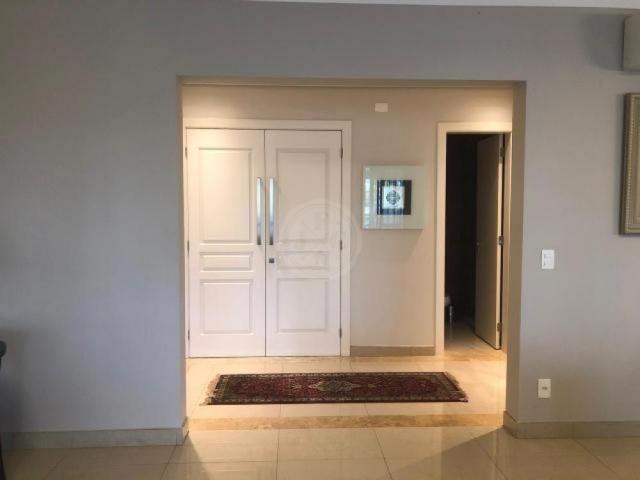 Apartamento para alugar com 5 dormitórios cod:L16319 - Foto 6