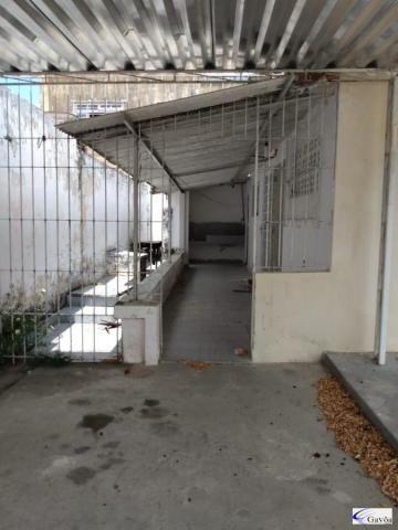 Casa para Venda em Olinda, Jardim Atlântico, 2 dormitórios, 1 suíte, 2 banheiros, 4 vagas - Foto 6