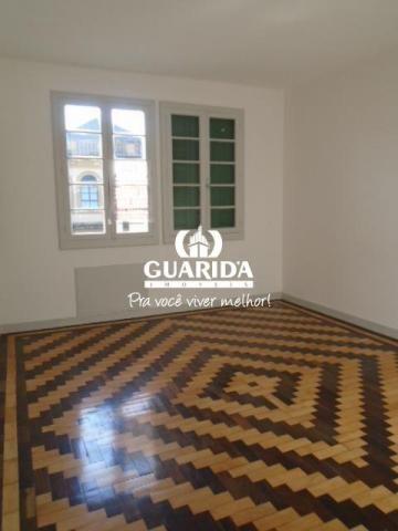 Apartamento para aluguel, 3 quartos, Santana - Porto Alegre/RS - Foto 14