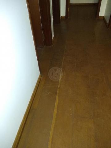 Casa para alugar com 5 dormitórios em City ribeirao, Ribeirao preto cod:L19400 - Foto 5