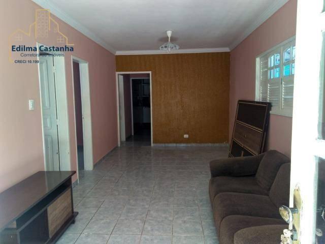 Excelente casa com 3 dormitórios à venda por R$ 420.000 - Barro - Recife/PE - Foto 7