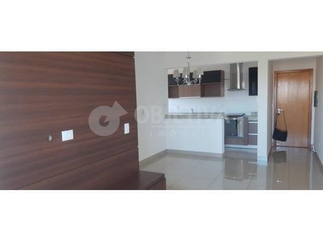 Apartamento para alugar com 2 dormitórios em Santa monica, Uberlandia cod:468062 - Foto 8