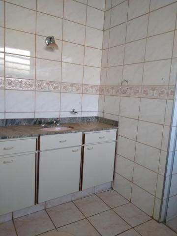 Casa para alugar com 5 dormitórios em City ribeirao, Ribeirao preto cod:L19400 - Foto 19