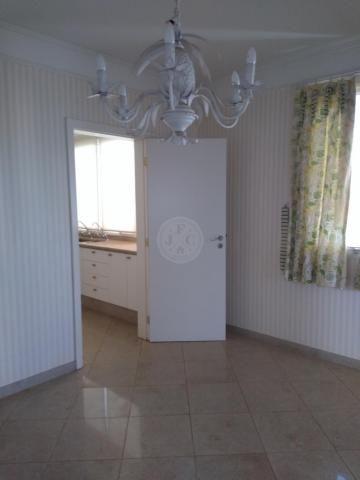 Apartamento para alugar com 5 dormitórios em Centro, Ribeirao preto cod:L19404 - Foto 8