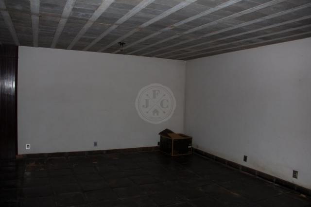 Casa para alugar com 5 dormitórios em Jardim sumare, Ribeirao preto cod:L1675 - Foto 16