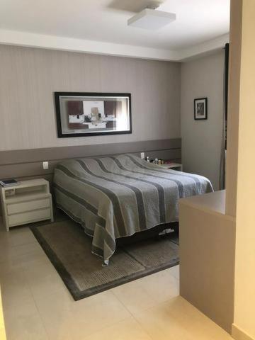 Apartamento para alugar com 5 dormitórios cod:L16319 - Foto 9