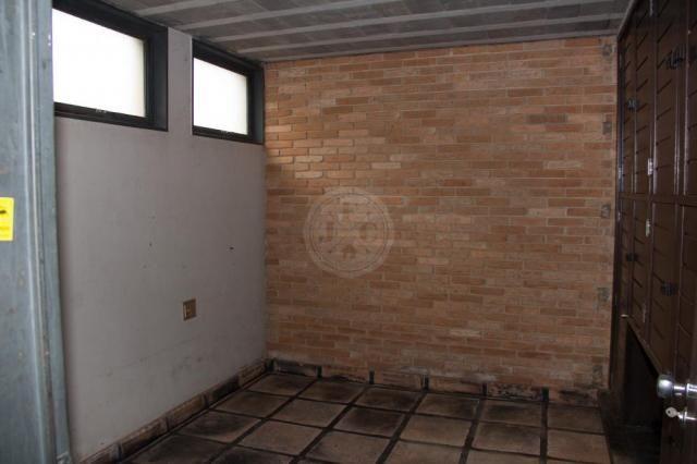 Casa para alugar com 5 dormitórios em Jardim sumare, Ribeirao preto cod:L1675 - Foto 20