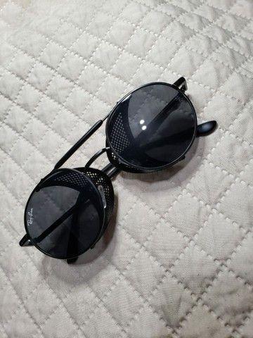 Óculos Ray-Ban Alok Urban Store LEIA DESCRIÇÃO - Foto 3