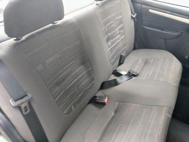 Chevrolet Prisma Maxx 1.4 2010 impecável. - Foto 8