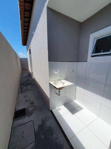 Casa à venda, 82 m² por R$ 139.000,00 - Ancuri - Fortaleza/CE - Foto 6