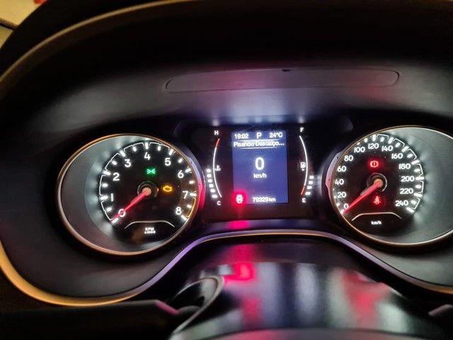 Jeep Compass longitude  - Foto 2