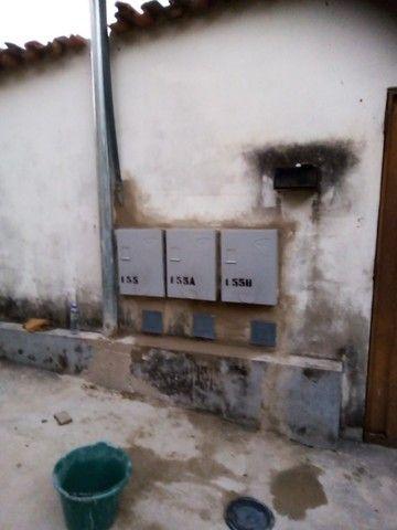 Venda e instalação de padrão cemig - Foto 4