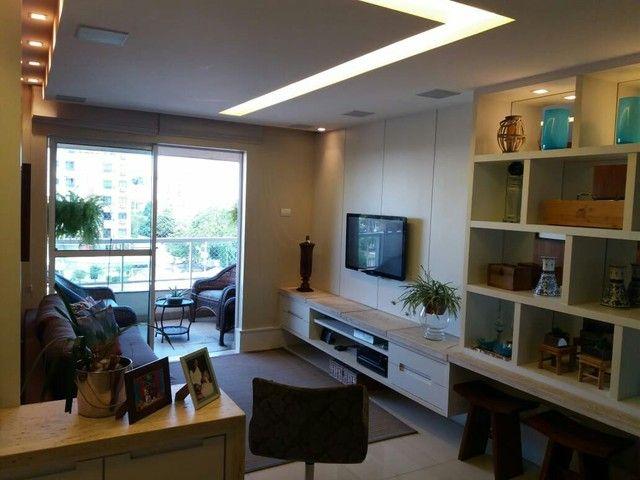 Venda Apartamento Luxo! - Foto 15