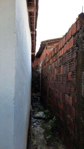 Casa na Gauchinha  - Foto 4