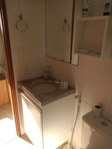 Flat em Boa Viagem Completamente Mobiliado! - Foto 10
