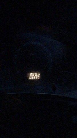 Venda Veículo Celta  - Foto 5