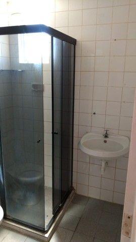 Cod- NV Apartamento 3/4 condomínio Amazonia  - Foto 6