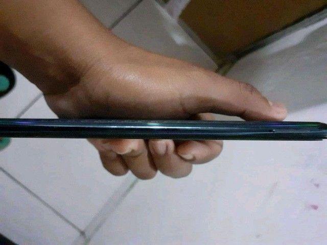 Samsung Galaxy A51 128gb  - Foto 3