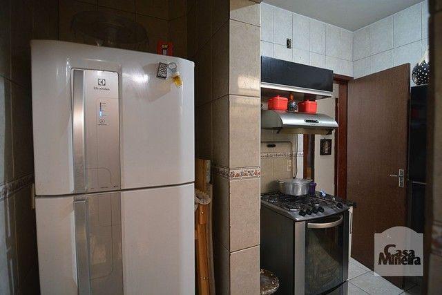 Casa à venda com 3 dormitórios em Betânia, Belo horizonte cod:342009 - Foto 10