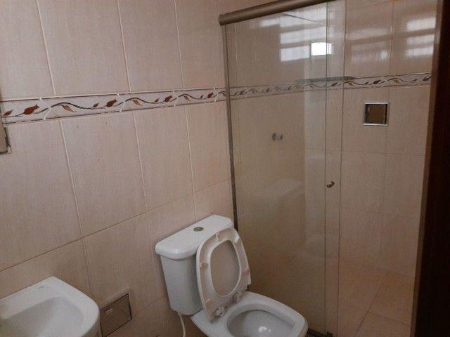 Casa com 3 dormitórios para alugar, 90 m² por R$ 3.000/mês - AV Cardeal da Silva - Federaç - Foto 19