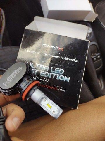 luz ultra Ultra led SCT  - Foto 2
