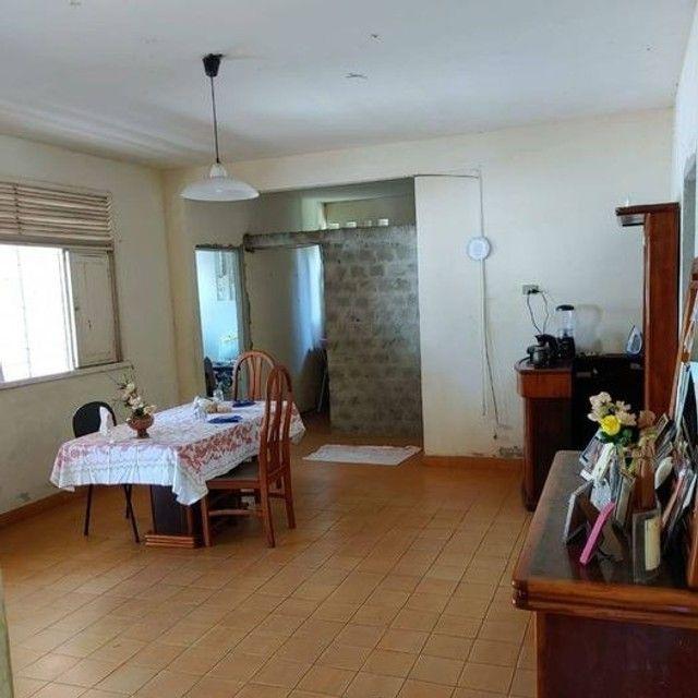 Casa na Orla de Olinda - Preço de Ocasião!!! - Foto 4