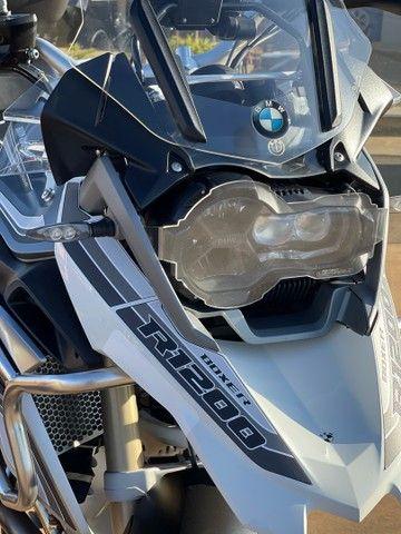 GS 1200 PREMIUM BMW  - Foto 12