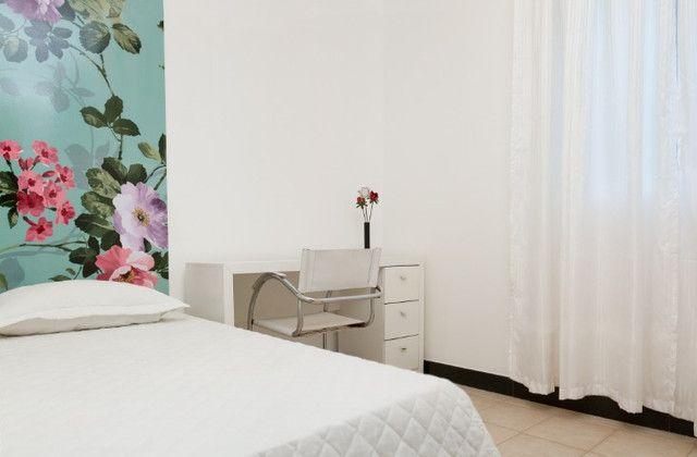 Apartamento na Av Villa Lobos, bairro Panorama. 3 quartos com suíte - Foto 7
