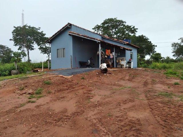 Fazenda a venda em Barra do Graça  - Foto 13