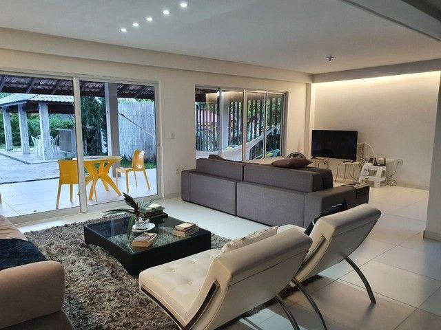 Casa com 6 dormitórios, 600 m² - venda por R$ 1.500.000 ou aluguel por R$ 5.860/mês - Alde - Foto 7