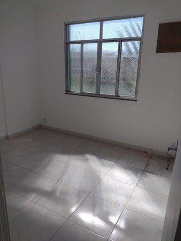 Apartamento para alugar com 2 quartos no Centro de Nova Iguaçu - Foto 4