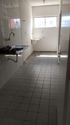 Cod- NV Apartamento 3/4 condomínio Amazonia  - Foto 11