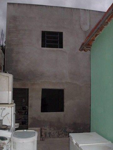 Vendo 3 casas no mesmo terreno, bairro Promavera - Poções - BA. - Foto 8