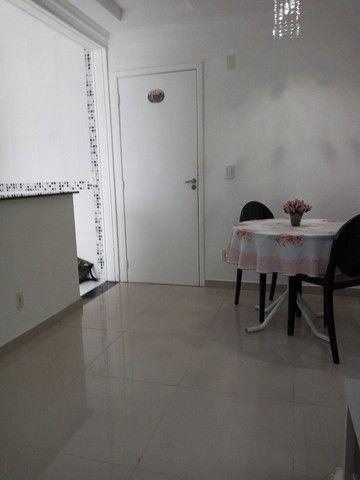 Apartamento 1/4 para locação - Foto 4