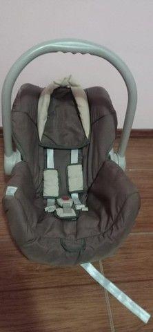 Bebê Conforto (Galzerano)