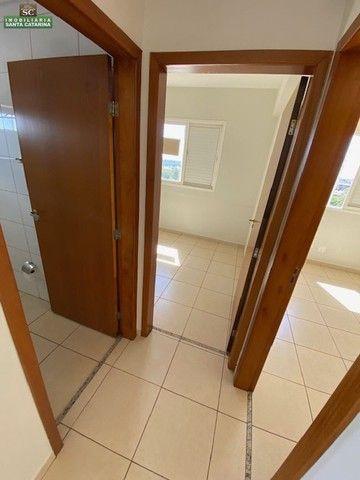Apartamento para alugar com 2 dormitórios em Zona 07, Maringá cod: *5 - Foto 14