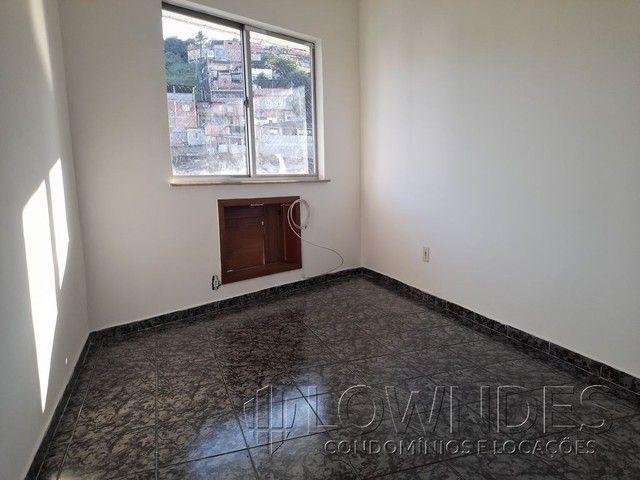 Apartamento para aluguel, 2 quartos, 1 vaga, Engenho Novo - Rio de Janeiro/RJ - Foto 7