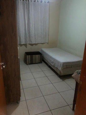 Apartamento à venda, 89 m² por R$ 250.000,00 - Parque Oeste Industrial - Goiânia/GO - Foto 3