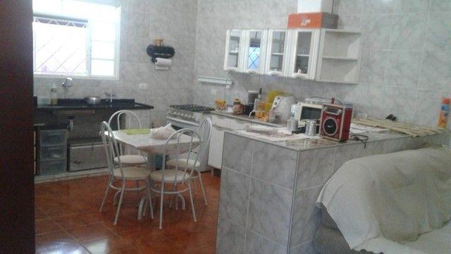 Casa à venda com 3 dormitórios em Iate club urubupungá, Castilho cod:553 - Foto 6