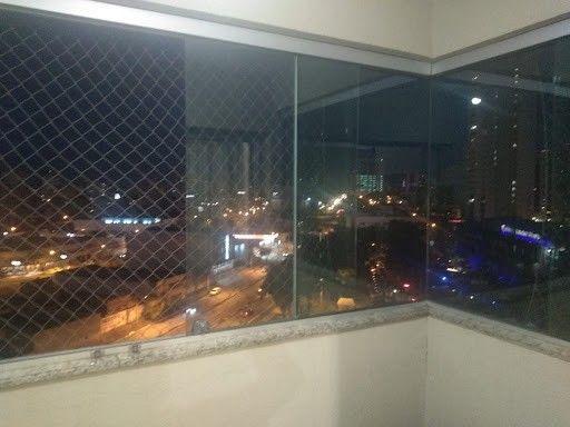 Apartamento à venda, 68 m² por R$ 285.000,00 - Setor Oeste - Goiânia/GO - Foto 18