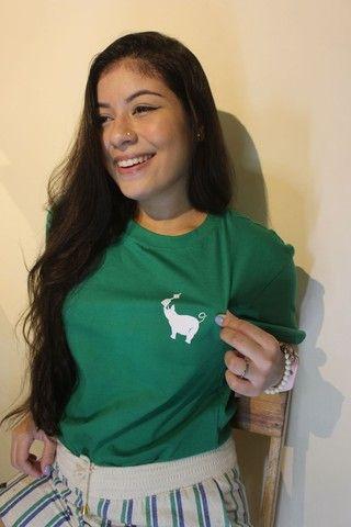 Camisa do Palmeiras - Foto 3