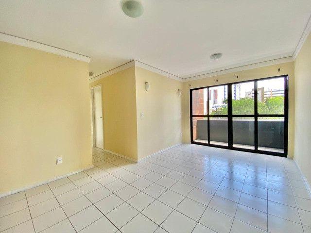 Apartamento Residencial Rua Osvaldo Cruz, nº 1000 - Foto 4