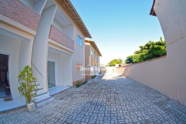 Apartamento com 3 dormitórios à venda, 83 m² por R$ 350.000,00 - Vilage I - Porto Seguro/B - Foto 2